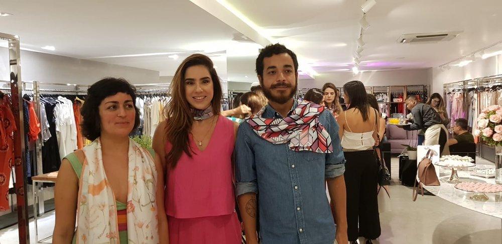 Simone Mendes, Paula Boechat e Manoel Quitério.jpeg