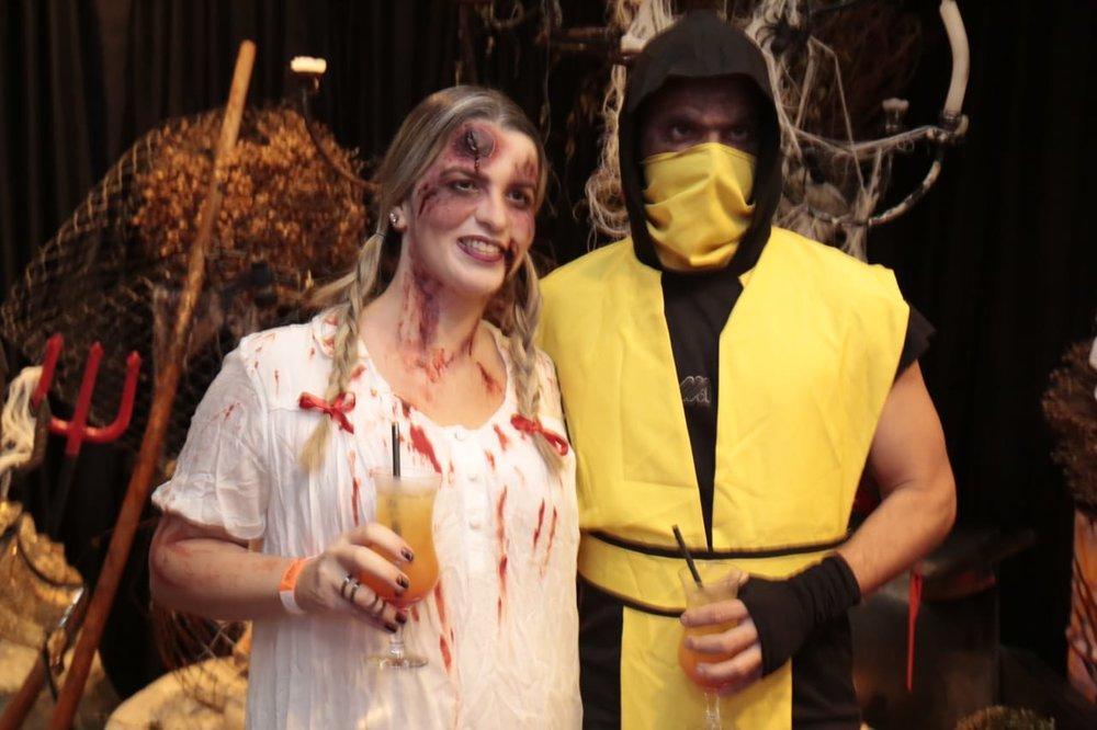 10 Halloween A Maison_Gleyson Ramos.jpeg