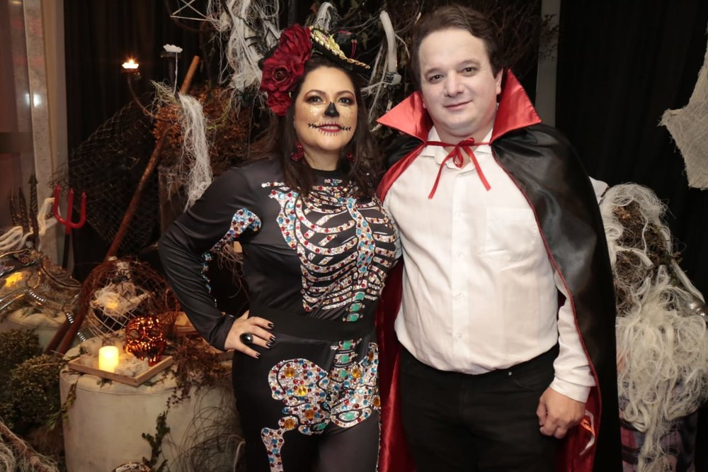 5 Halloween A Maison_Gleyson Ramos.jpeg