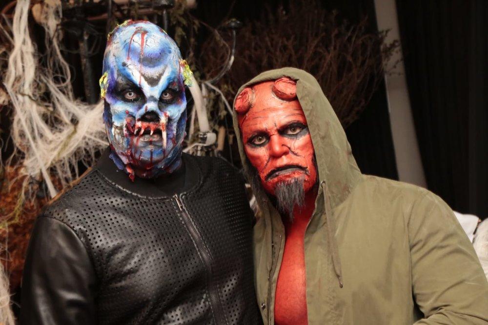 16 Halloween A Maison_Gleyson Ramos.jpeg