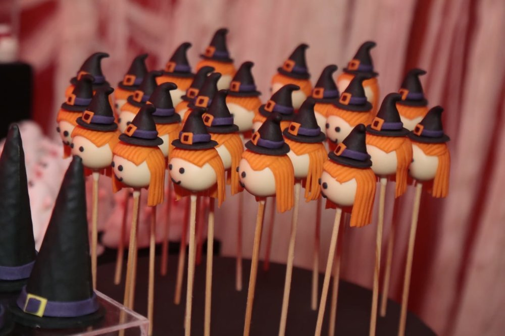 Halloween A Maison_Gleyson Ramos..jpeg