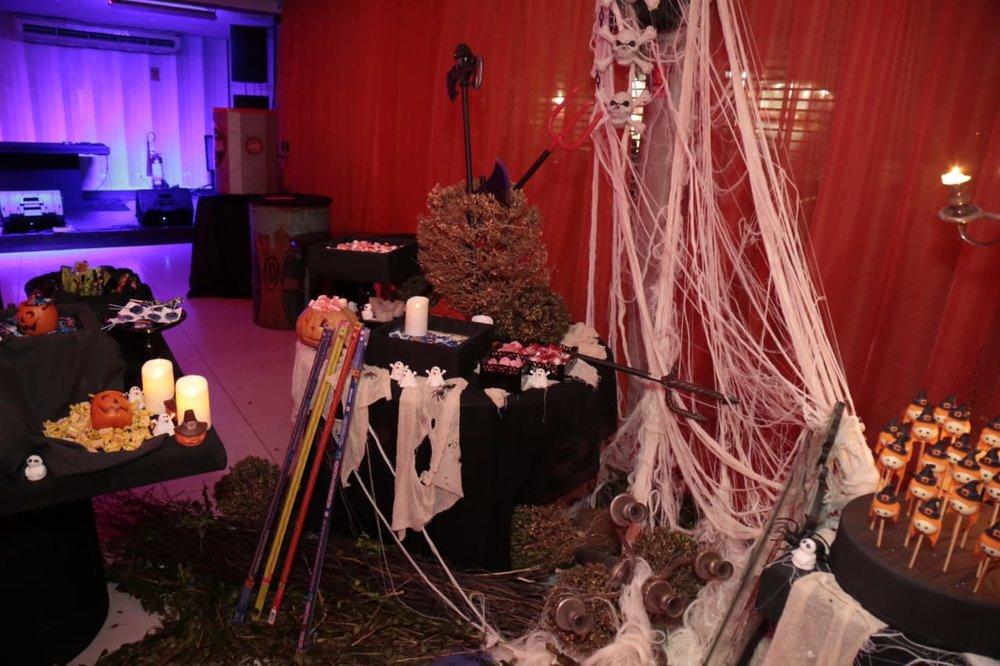 Halloween A Maison_Gleyson Ramos....jpeg