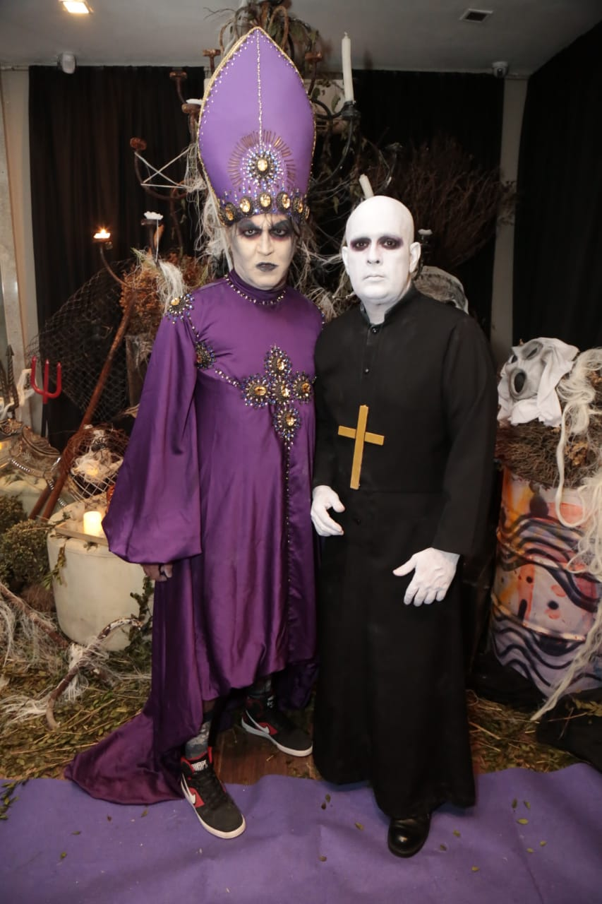 6 Halloween A Maison_Gleyson Ramos).jpeg