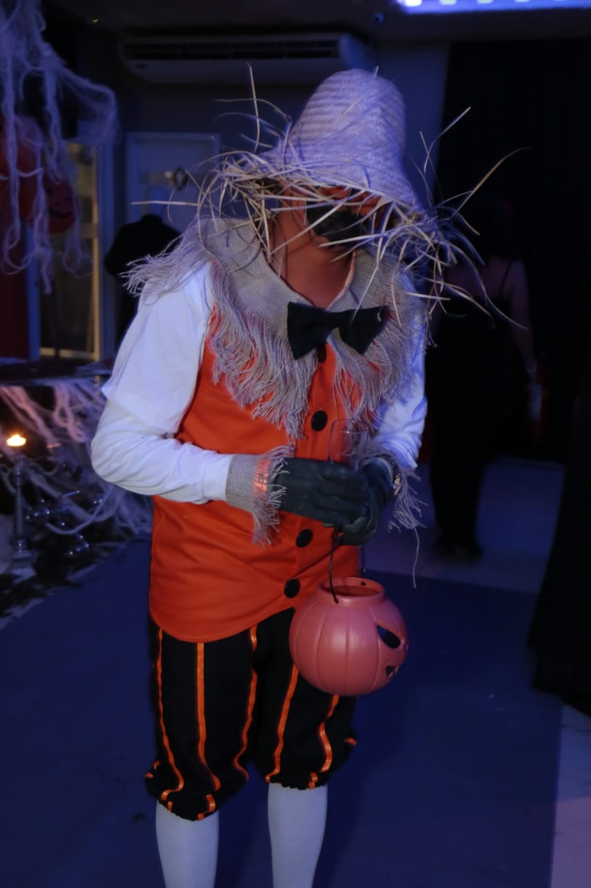 15 Halloween A Maison_Gleyson Ramos.jpeg