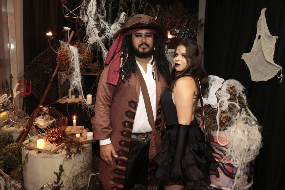4 Halloween A Maison_Gleyson Ramos.jpeg