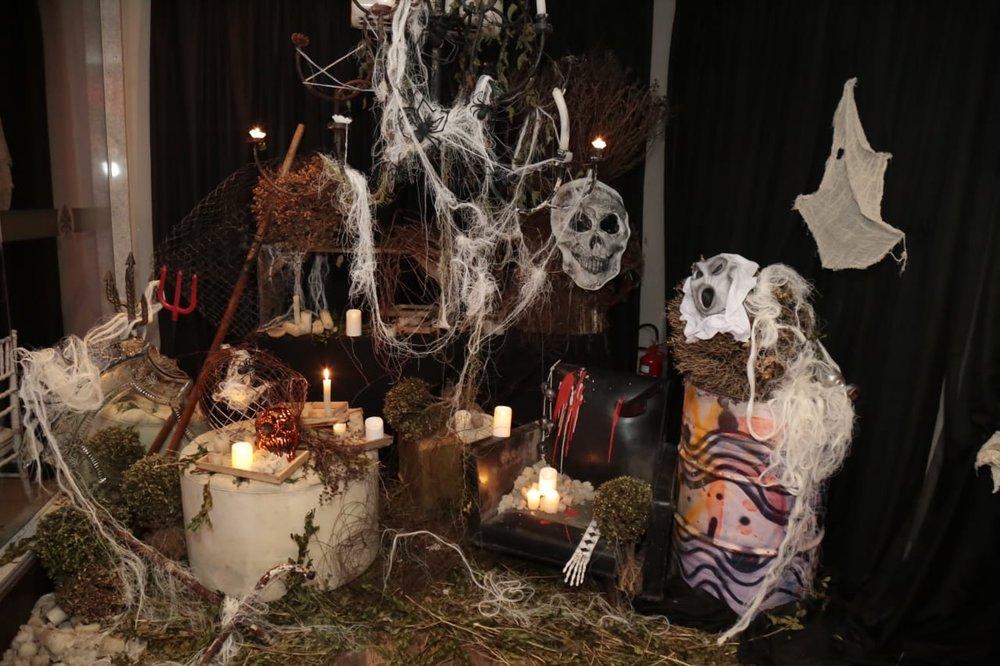 Halloween A Maison_Gleyson Ramos...jpeg