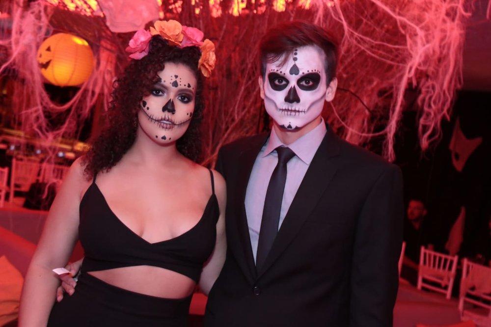 2 Halloween A Maison_Gleyson Ramos.jpeg