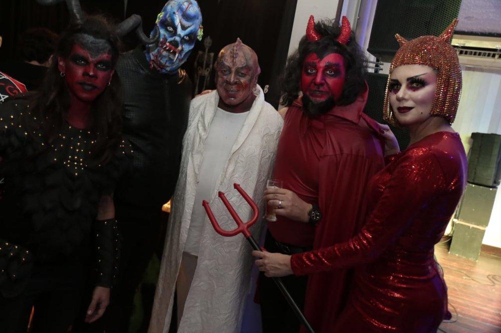 12 Halloween A Maison_Gleyson Ramos.jpeg