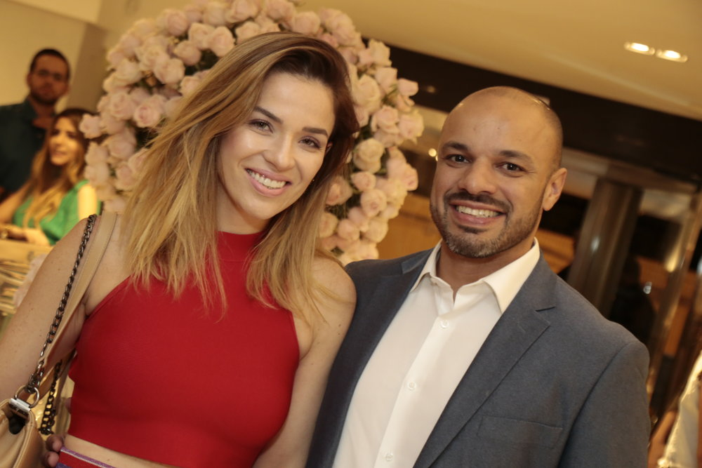 Gabriela Trindade e Daniel Cavalcanti.JPG
