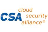 cloud-security-alliance.png