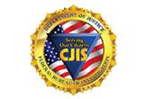 criminal-justice-information-systems.png