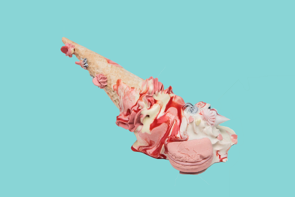 melting ice cream full graphic.png