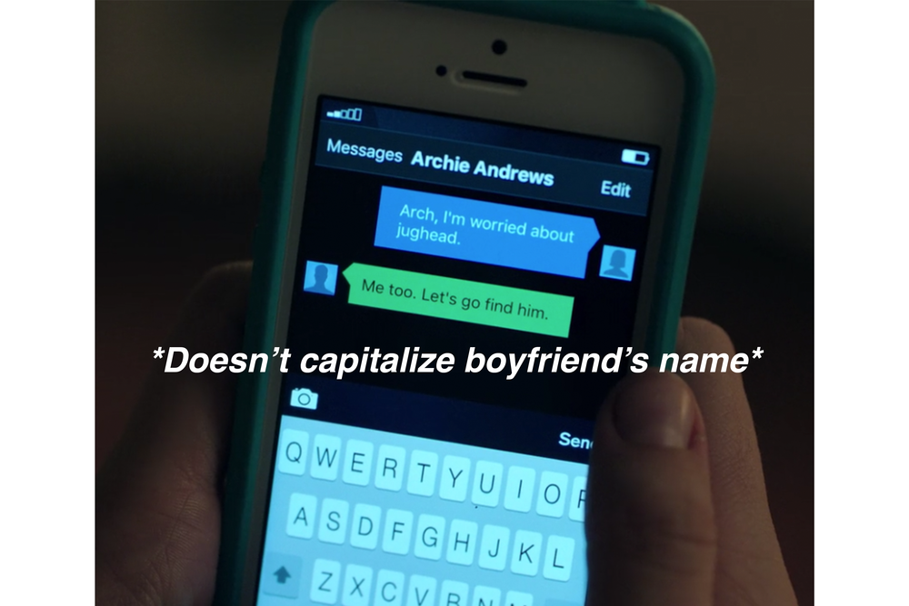 Riverdale cellphone meme.png