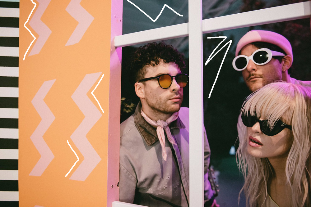 paramore graphic.png