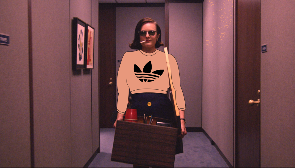 Peggy version 2.png