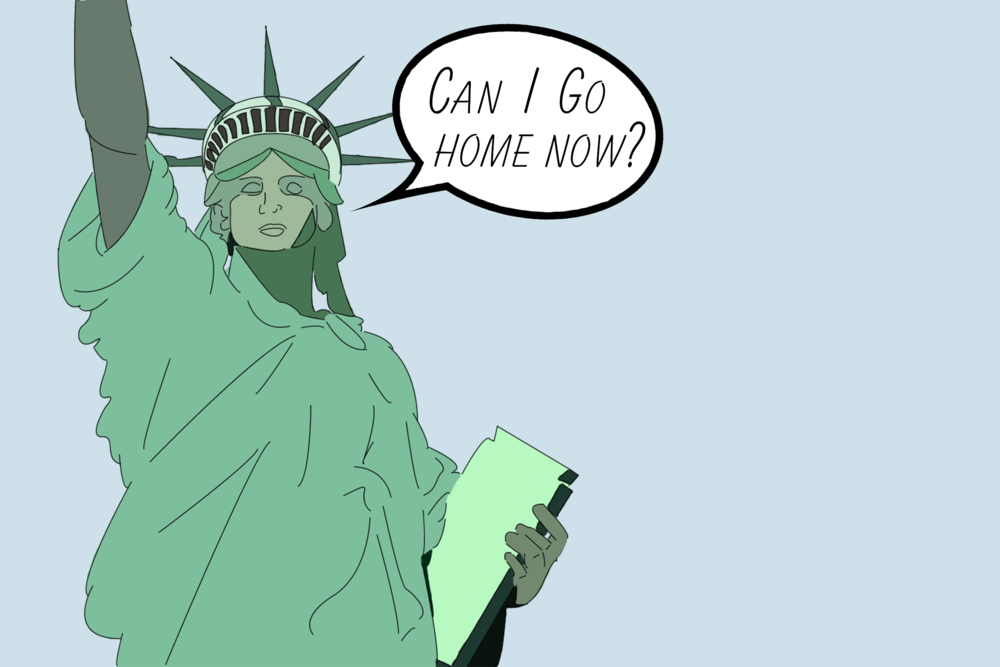 statue of liberty graphic.png