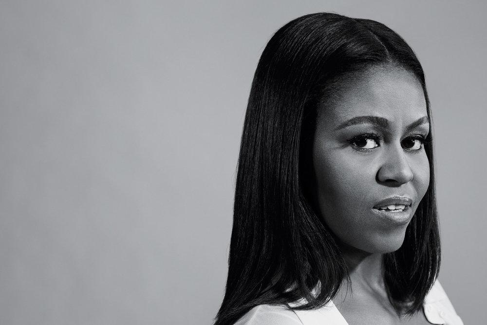Michelle-Obama-for-T-Magazine-October-2016-2.jpg