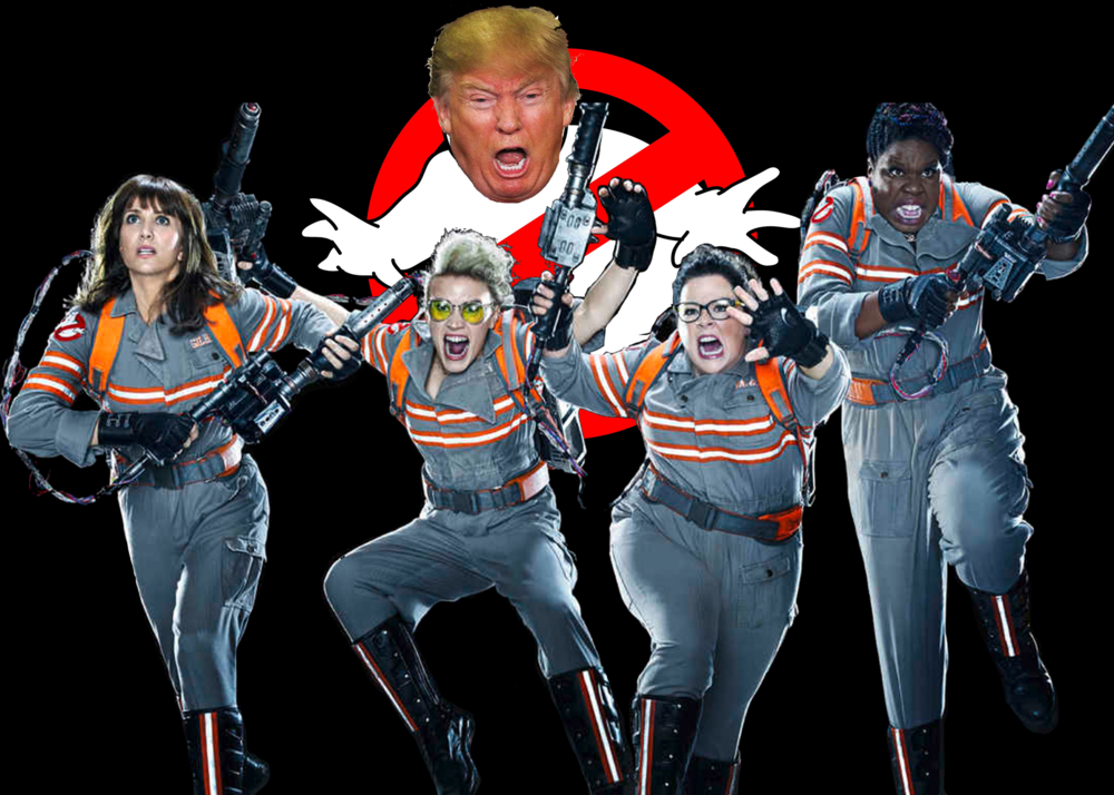 ghostbusters article graphic.png