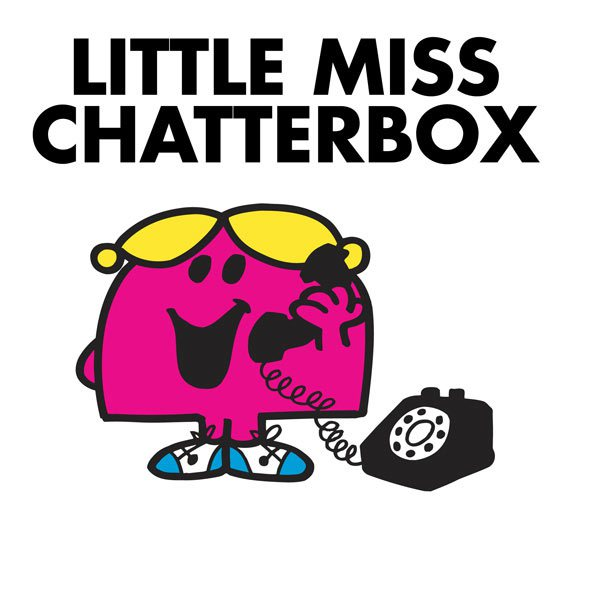 little-miss-chatterbox1.jpg