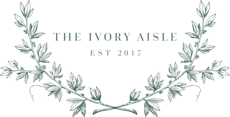 The Ivory Aisle