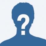 Sponsor Startup Entrepreneur Master Minds Group