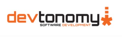 Custom Software Development by Devtonomy