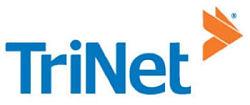 TriNet HR Services