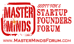 Online Coaching Forum for Startup Founders and Entrepreneurs
