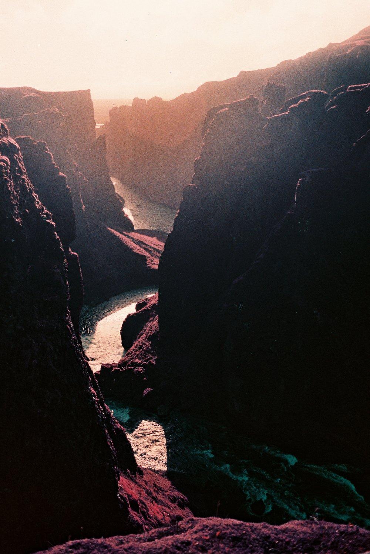 07 - Hazey Daze - Fjaorargljufur Canyon.jpg