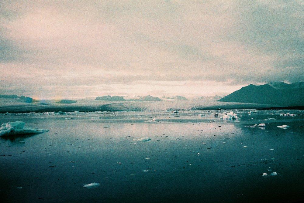 15 - Lomochrome Purple - Jokulsarlon Glacier Lagoon.jpg