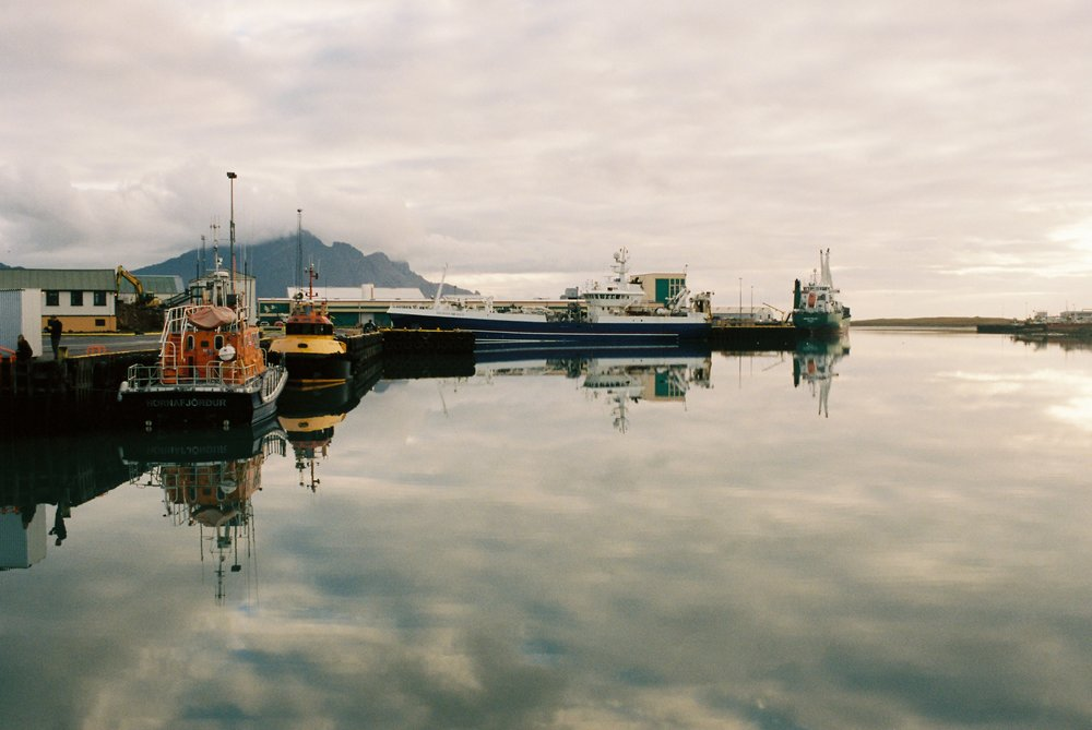 12 - Akureyri.jpg