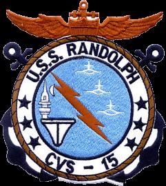 USS Randolph9992.jpg.png
