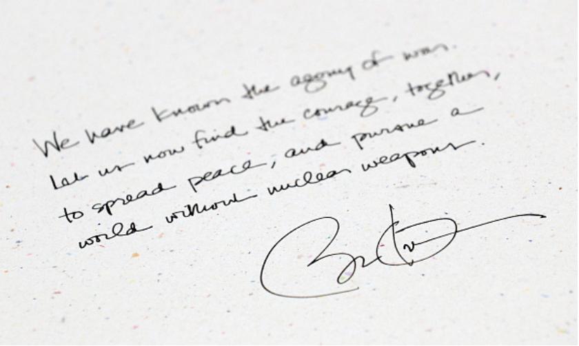 obamas_peace_museum_signature