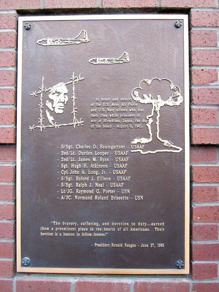 andersonville_plaque