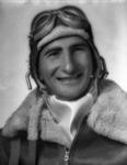 Pilot Joe Dubinsky