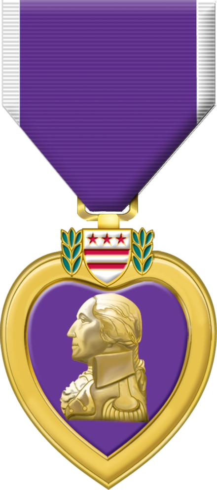 Purple_Heart_Medal.png