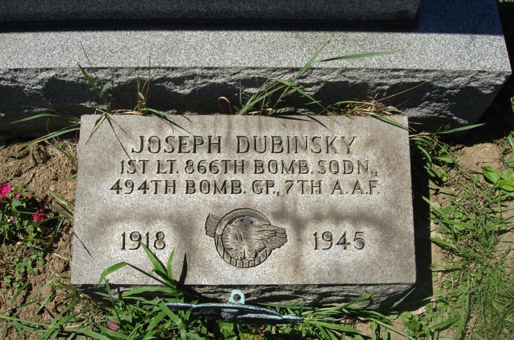 dubinsky_marker.png