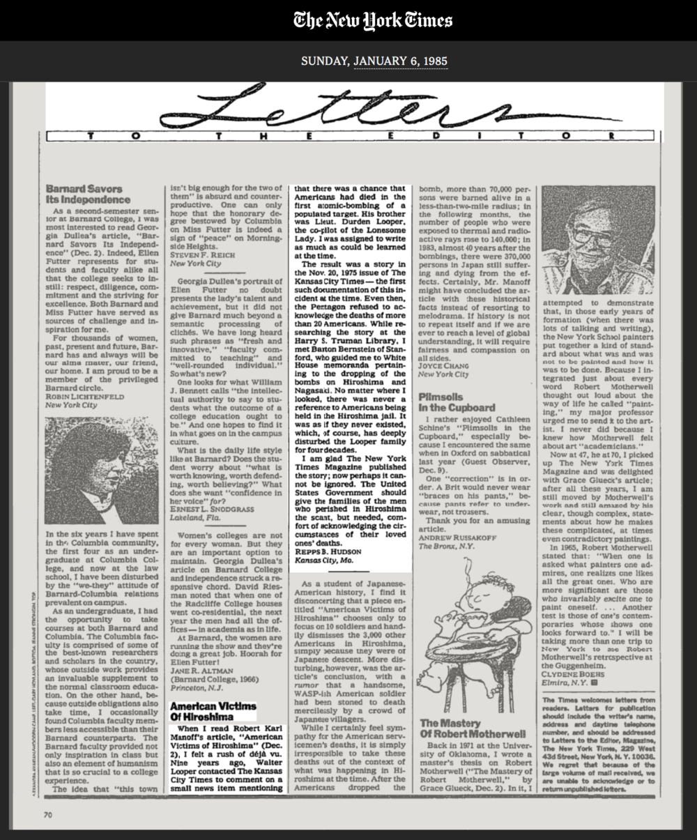 walter_looper_repps_hudson_nytimes letterviz1975.png