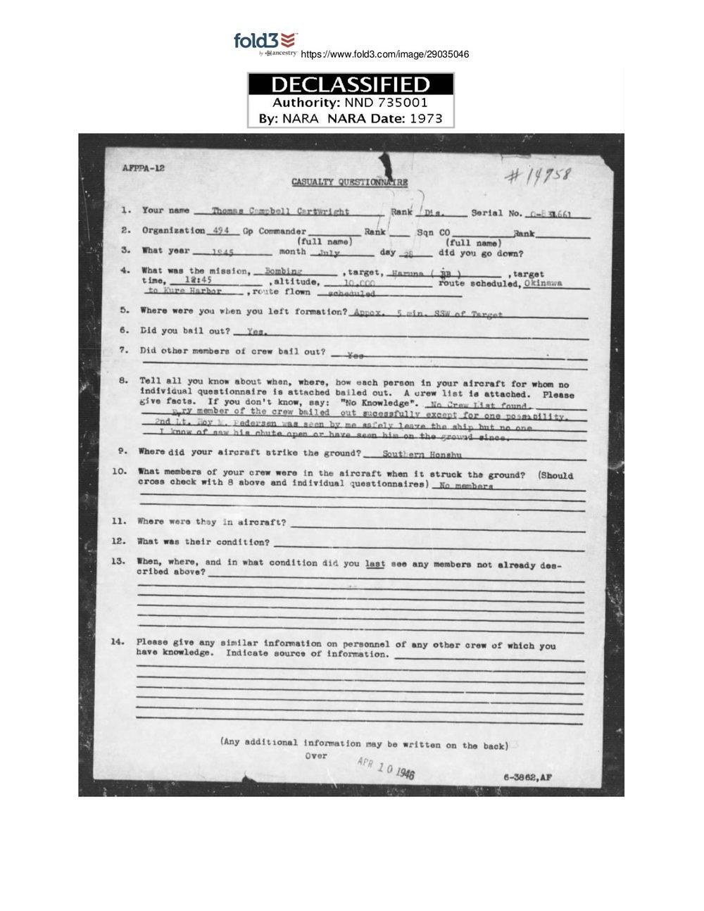 macr_pg8_questionnaire.jpg