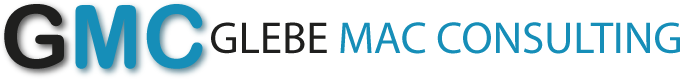 Glebe Mac Consulting