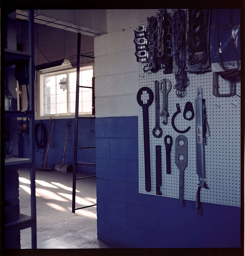 Hwy8_garageparts.jpg