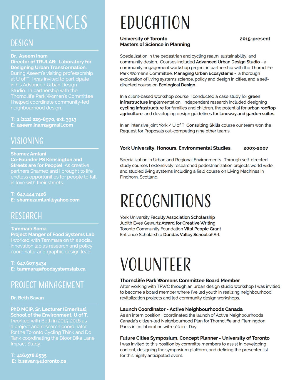Kelsey Carriere Resume for website2.jpg