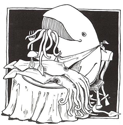 whale eating squid.jpg