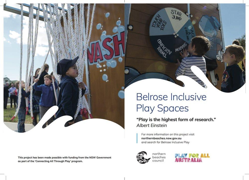 Belrose Playspace_A5 Flyer .jpg