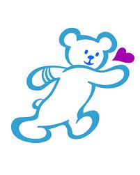 Choc Logo.jpg