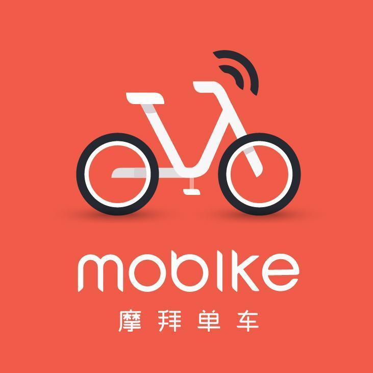 mobike.jpg
