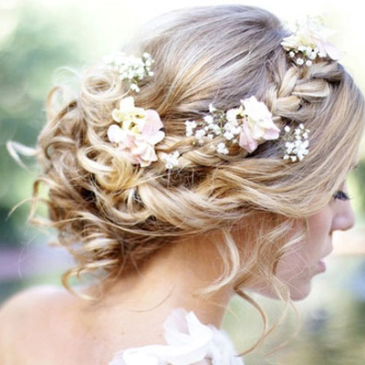 contemporary wedding hairstyle.jpg