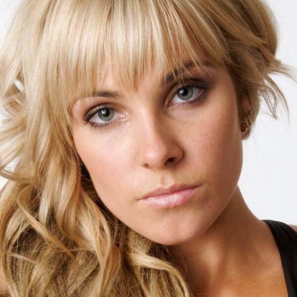Lyndle Byran