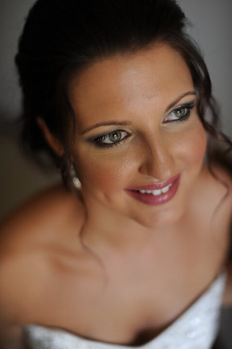 beautiful makeup for weddings.jpg