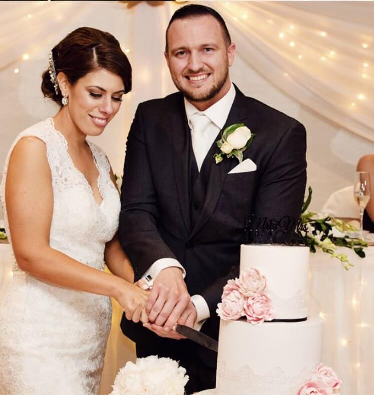 bridal hair and makeup couple.jpg